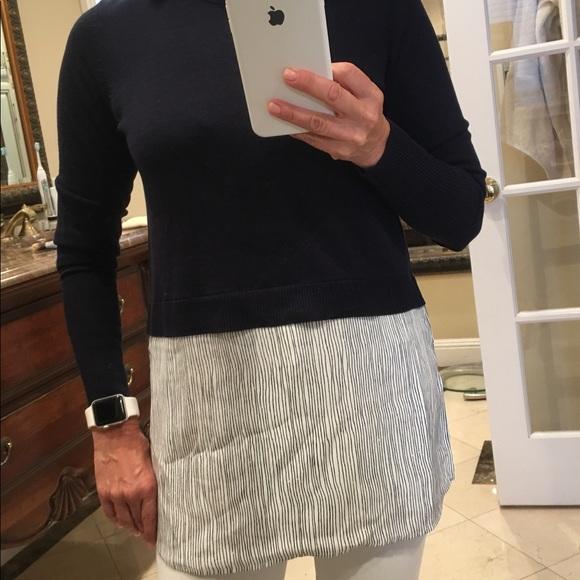 Etcetera Sweaters - Sweater